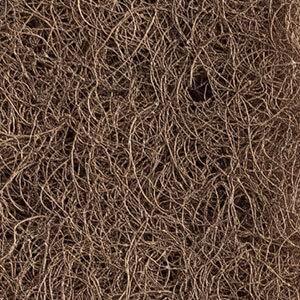 Fennobed Boxspringbetten Material Naturkautschuk Kokosfasern