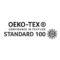 Fennobed Boxpsringbetten Oeko-Tex