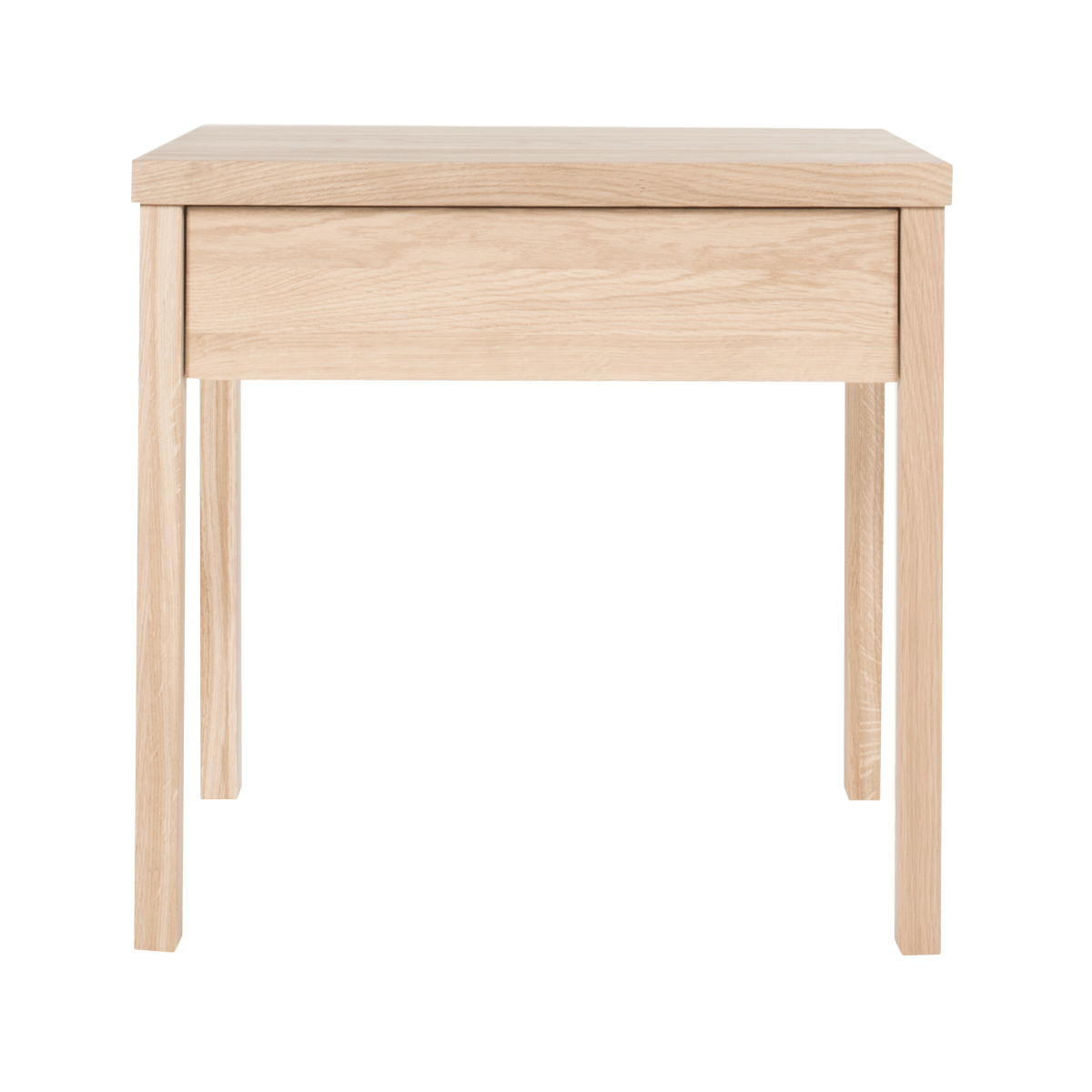 Fennobed_MATRI_Side_2_table_front