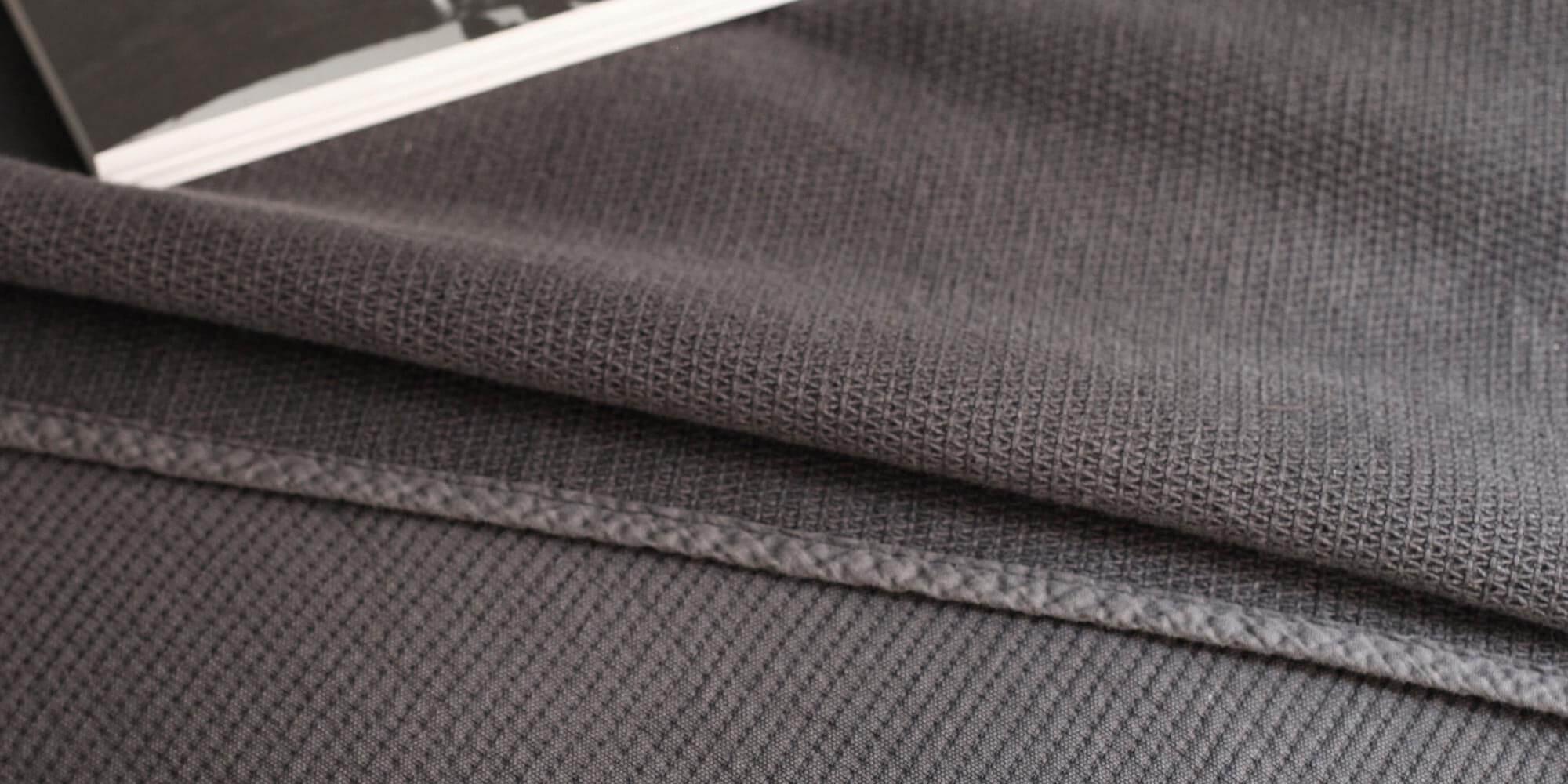 Fennobed_Textilien_03