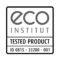 Fennobed Boxspringbetten Eco Institut Tested Product