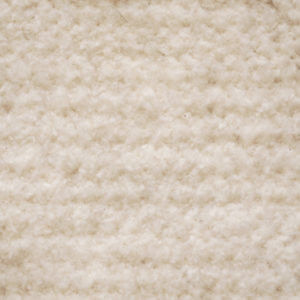 Fennobed Boxspringbetten Matri Wool