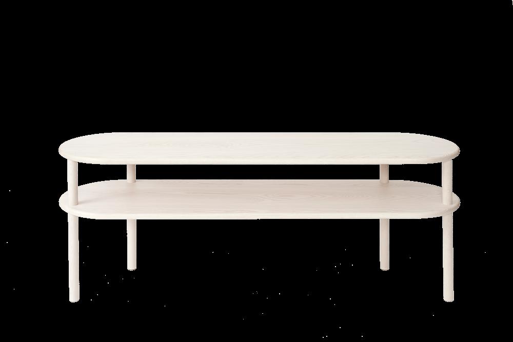 MATRI Lempi bench front kopio