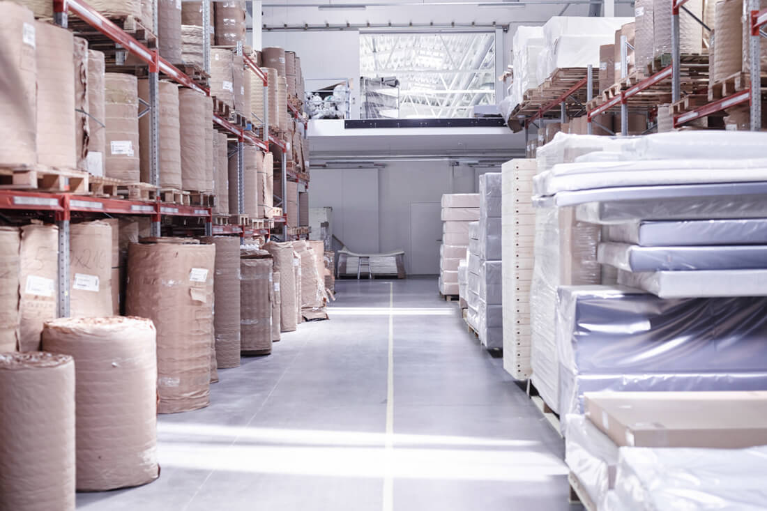 fennobed factory_web