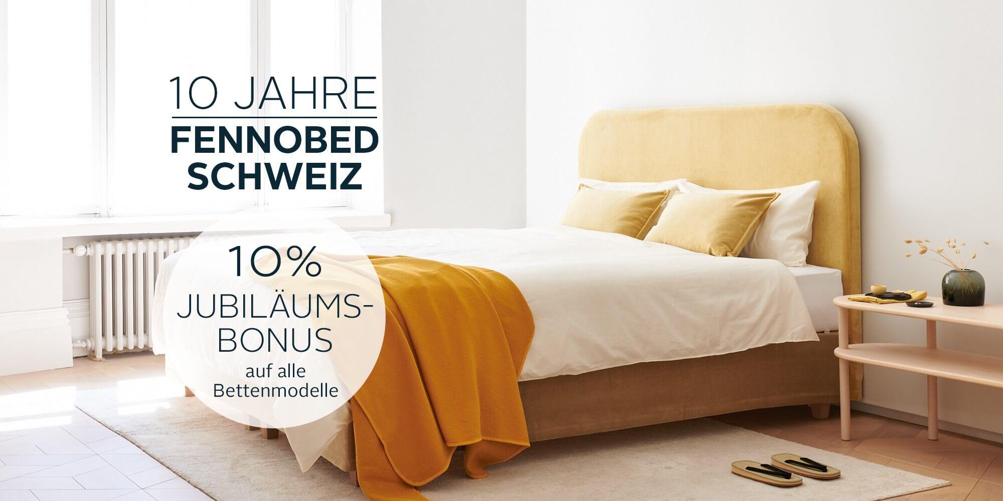 Header_Jubiläums-Bonus_Startseite