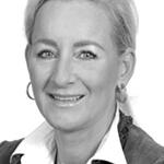 Andrea Schmidt-Secchi Web