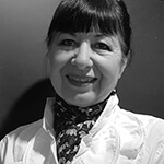 Connie Schaerli