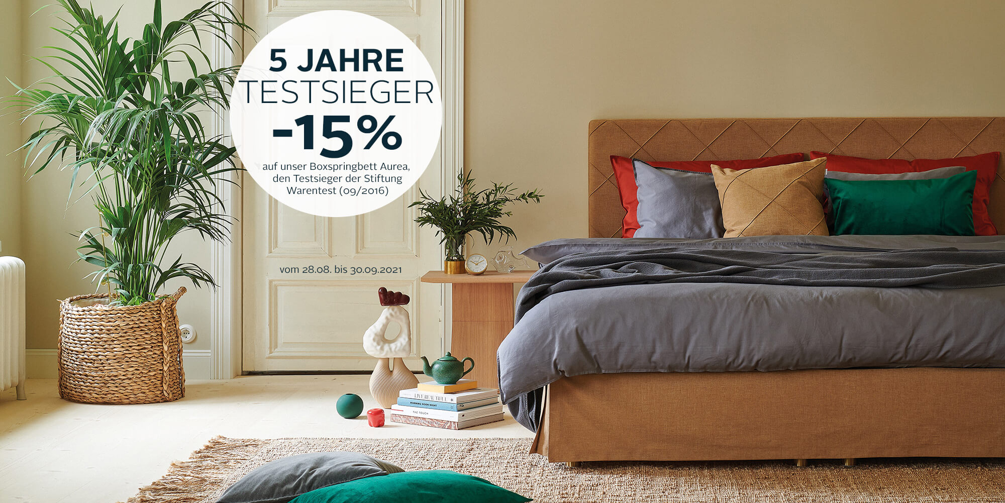 FEB-testsieger-website-2000×1200 2